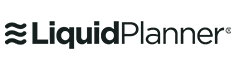 LiquidPlanner turn on 2fa
