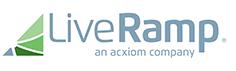 LiveRamp Connect turn on 2fa