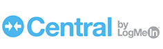 LogMeIn Central turn on 2fa