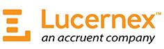 Lucernex turn on 2fa