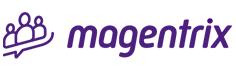 Magentrix turn on 2fa