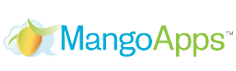 MangoApps turn on 2fa