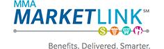 MarketLink turn on 2fa