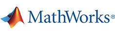 Mathworks turn on 2fa
