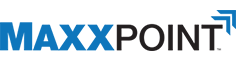 Maxxpoint turn on 2fa