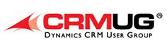 Microsoft Dynamics CRM turn on 2fa
