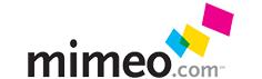 Mimeo turn on 2fa