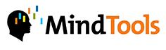 MindTools turn on 2fa
