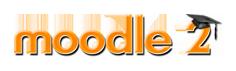 Moodle2 turn on 2fa