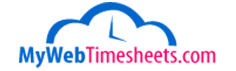 My Web Timesheets turn on 2fa