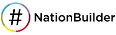 NationBuilder turn on 2fa
