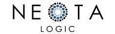 Neota Logic turn on 2fa