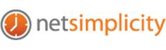 Netsimplicity Meeting Room Manager turn on 2fa