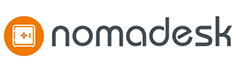 Nomadesk turn on 2fa