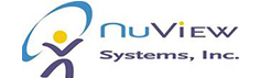 NuView HR turn on 2fa