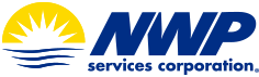 NWP Services Corporation turn on 2fa