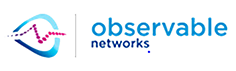 Observable Networks turn on 2fa