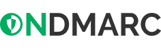 OnDMARC turn on 2fa