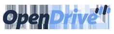 OpenDrive turn on 2fa