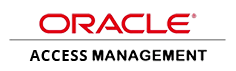 Oracle Access Manager turn on 2fa