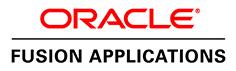 Oracle Fusion turn on 2fa