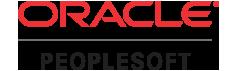 Oracle PeopleSoft turn on 2fa