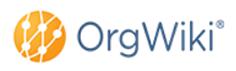 OrgWiki turn on 2fa