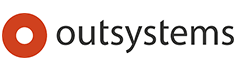 OutSystems turn on 2fa