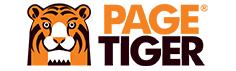 PageTiger turn on 2fa