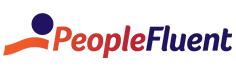 Peoplefluent turn on 2fa