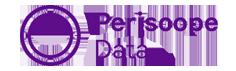 Periscope Data turn on 2fa