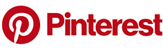 Pinterest turn on 2fa