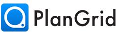 Plangrid turn on 2fa