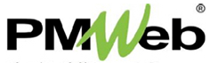 PMWeb turn on 2fa