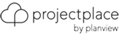 ProjectPlace turn on 2fa