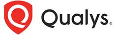 Qualys Guard turn on 2fa