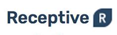 Receptive turn on 2fa