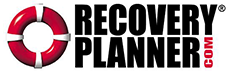 Recovery Planner turn on 2fa