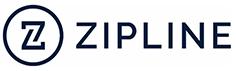 Retail Zipline turn on 2fa
