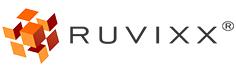 Ruvixx turn on 2fa