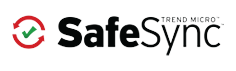 SafeSync turn on 2fa