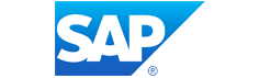 SAP NetWeaver turn on 2fa
