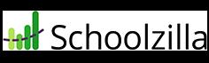 Schoolzilla turn on 2fa