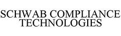 Schwab Compliance Technologies turn on 2fa