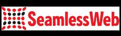 SeamlessWeb turn on 2fa