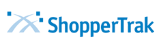 Shopper TrakInsights turn on 2fa