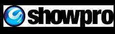 ShowPro turn on 2fa