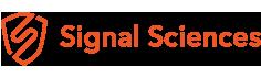 Signal Sciences turn on 2fa