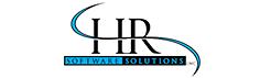 SilkRoad Recruiting - OpenHire turn on 2fa