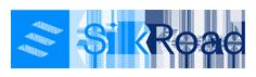 SilkRoad turn on 2fa